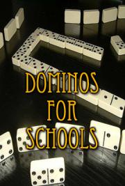 Dominos for Schools