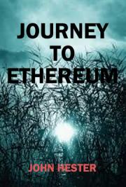 Journey to Ethereum