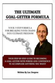 Your Greatest You! Your Step-by-Step Guide to Becoming Your Greatest Self