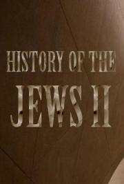 History of the Jews II