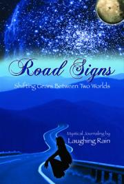 Road Signs, Shifting Gears between Two Worlds
