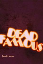 The Dead Famous