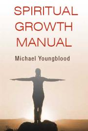Spiritual Growth Manual