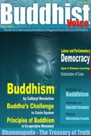 Buddhist Voice
