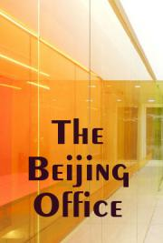 The Beijing Office