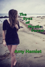 The Eyes of Mystic Forest