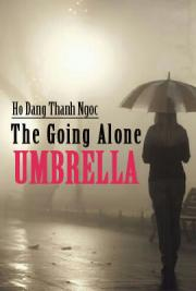 The Going Alone Umbrella