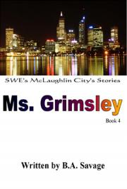 Ms. Grimsley