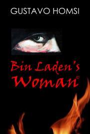 Bin Laden's Woman