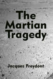 The Martian Tragedy