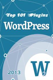 101 Free Plugins 2013 WordPress
