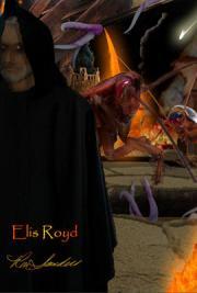 Elis Royd