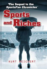 Sports and Riches