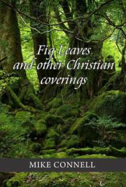Fig Leaves and Other Christian Coverings