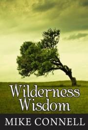 Wilderness Wisdom