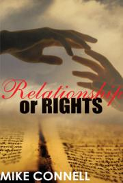 Relationship or Rights