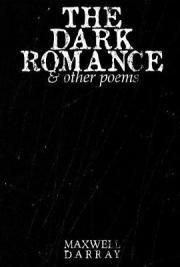 The Dark Romance & Other Titles