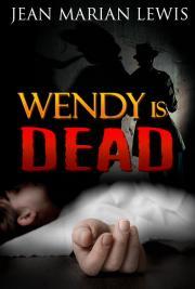 Wendy Is Dead