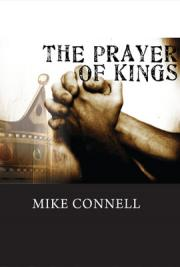 The Prayer of Kings
