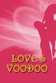 Love's Voodoo