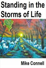 Standing in the Storms of Life