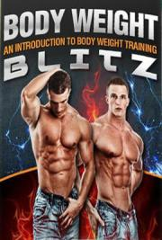 Body Weight Blitz