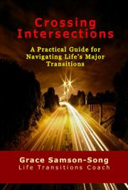 Crossing Intersections