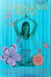 Conscious Blitz