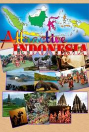 Attractive Indonesia