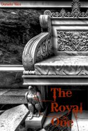 The Royal One