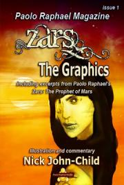 Zars: The Graphics