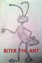 Biter the Ant