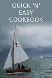 Quick 'n' Easy Cookbook
