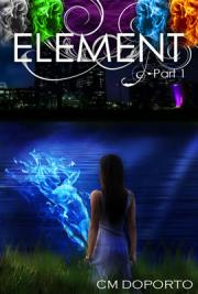 Element, Part 1