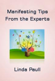 Manifesting Tips from the Experts