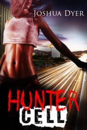 Hunter Cell
