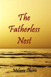 The Fatherless Nest