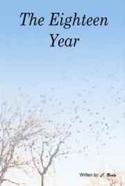 The Eighteen Year
