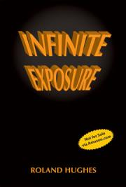 Infinite Exposure - Promotional Version