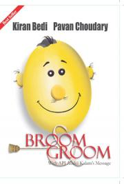 Broom & Groom: Hygiene and Manners
