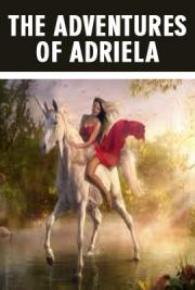 The Adventures of Adriela