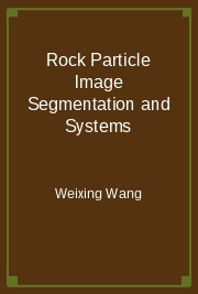 Rock Particle Image Segmentation and Systems