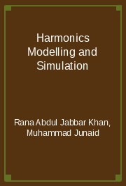 Harmonics Modelling and Simulation