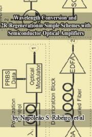Wavelength Conversion and 2R-Regeneration in Simple Schemes with Semiconductor Optical Amplifiers