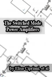 The Switched Mode Power Amplifiers