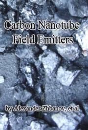 Carbon Nanotube Field Emitters