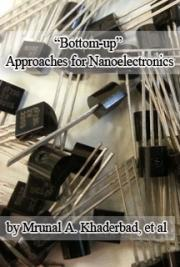 """Bottom-up"" Approaches for Nanoelectronics"
