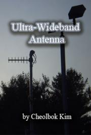 Ultra-Wideband Antenna