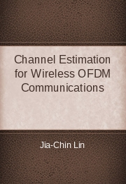 Channel Estimation for Wireless OFDM Communications