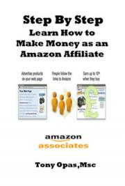 Learn How To Become a Suucessful Amazon Associate